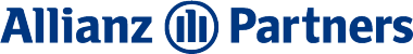 Allianz_Partners_Logo_trans